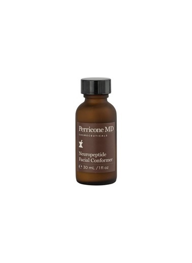 Perricone MD Perricone MD Neuropeptide Facial Conformer 30ml Renksiz